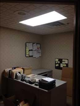 911 Ligonier Street Suite 003 - Photo 5