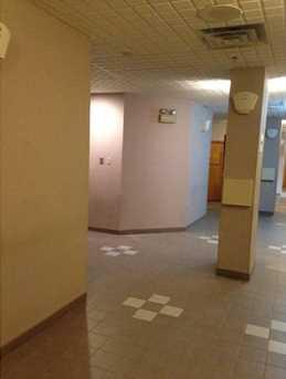 911 Ligonier Street Suite 003 - Photo 13