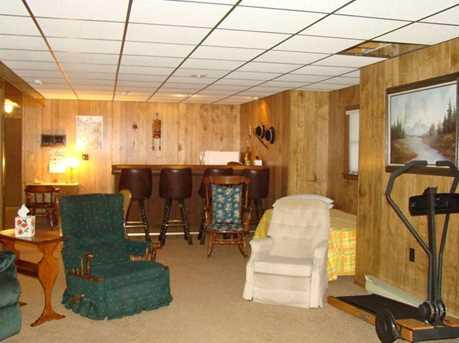 144 Choctaw Lane - Photo 17