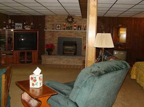 144 Choctaw Lane - Photo 15