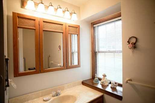 73 Red Maple Drive - Photo 23