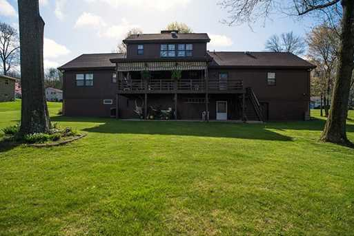 73 Red Maple Drive - Photo 5