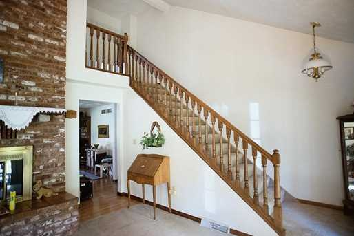 73 Red Maple Drive - Photo 17