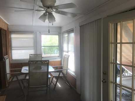 2586 Lakeview Rd - Photo 7