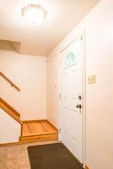 224 Woodside Road - Photo 3
