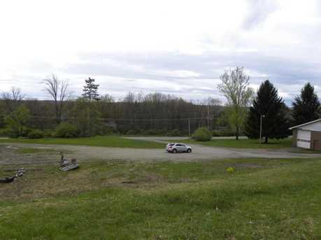 331 Elliotsville Rd - Photo 5