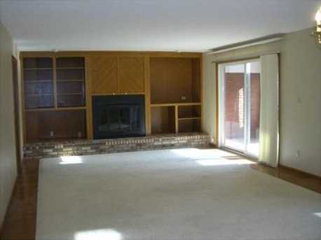 116 Clubhouse Drive #C - Photo 5