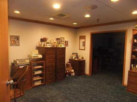 911 Ligonier Street Suite 002 - Photo 9