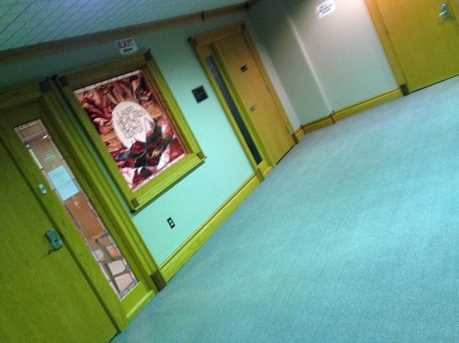 911 Ligonier Street Suite 002 - Photo 1