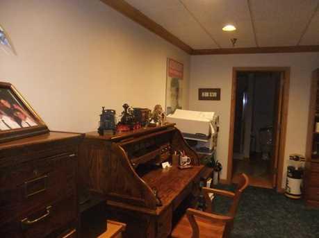 911 Ligonier Street Suite 002 - Photo 11