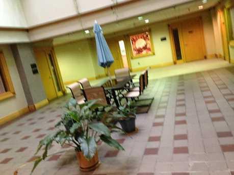 911 Ligonier Street Suite 002 - Photo 15
