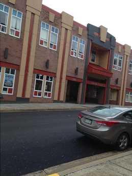 911 Ligonier Street Suite 002 - Photo 17