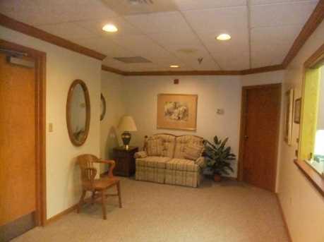 911 Ligonier Street Suite 002 - Photo 3
