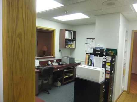 911 Ligonier Street Suite 002 - Photo 7