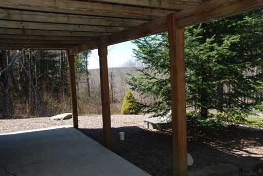 475 Wenatchee Path - Photo 25