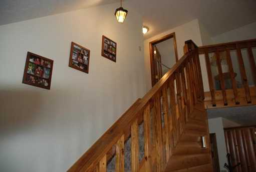475 Wenatchee Path - Photo 13