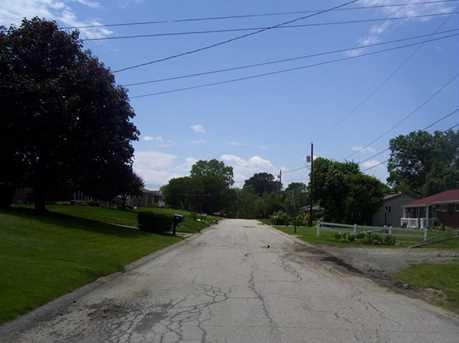 8 Sunbirch Drive - Photo 9