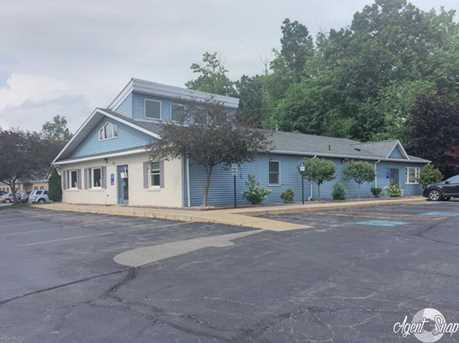 103 Woodfield Drive - Photo 3