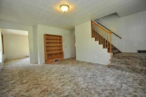 30 Terrace Dr - Photo 13