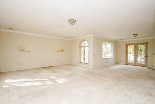 4524 Middle Rd - Photo 25