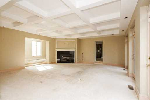 4524 Middle Rd - Photo 19