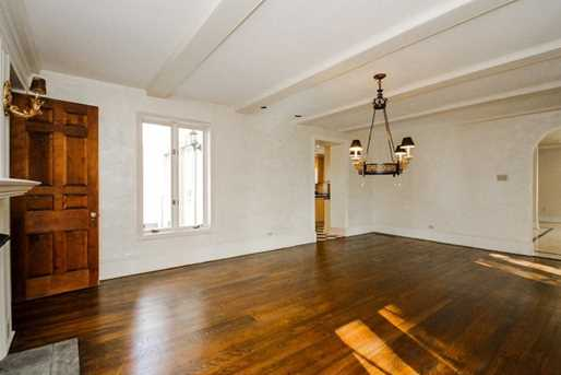 4524 Middle Rd - Photo 13