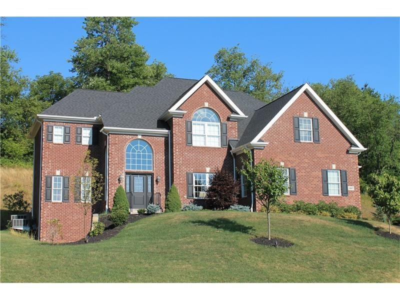 1807 constitution blvd mars pa 16059 mls 1279089 coldwell banker