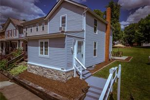 2020 8th Ave - Photo 1