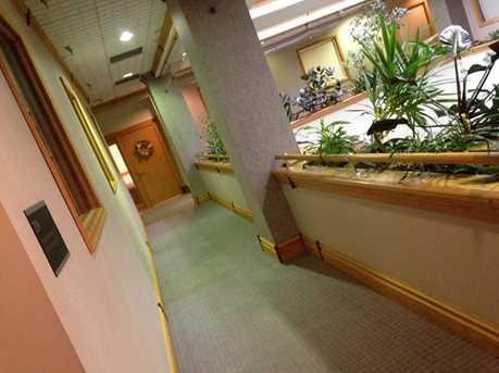 911 Ligonier St. Suite  205&206 - Photo 9