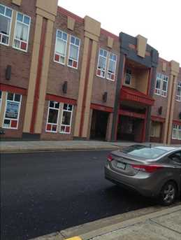911 Ligonier St. Suite  205&206 - Photo 11