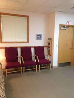 911 Ligonier St. Suite  205&206 - Photo 3