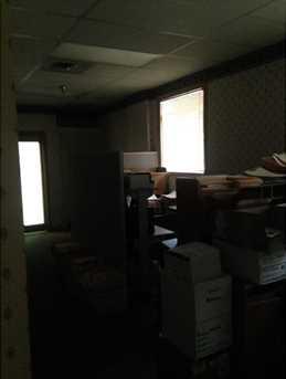911 Ligonier St. Suite  205&206 - Photo 7