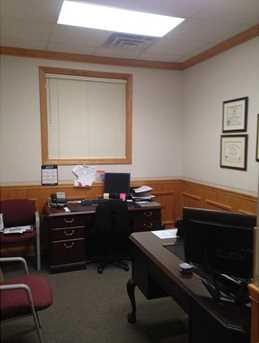 911 Ligonier St. Suite  205&206 - Photo 5