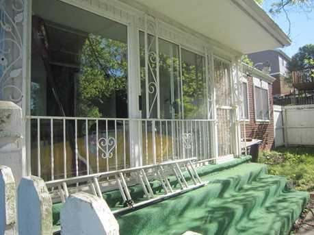 3319 Crestview Drive - Photo 5