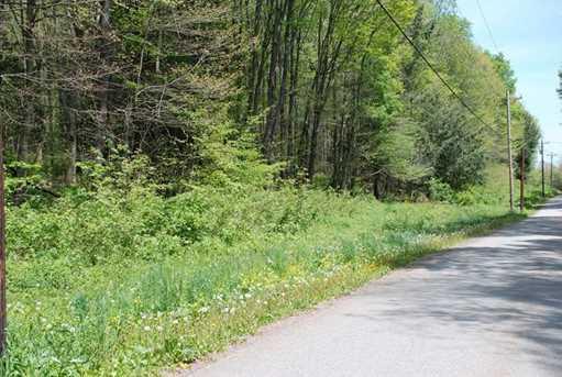 0 West Shore Trail - Photo 1