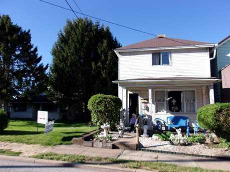310 Longfellow Street - Photo 1