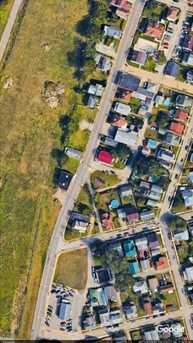 718 N. Warren Ave - Photo 3
