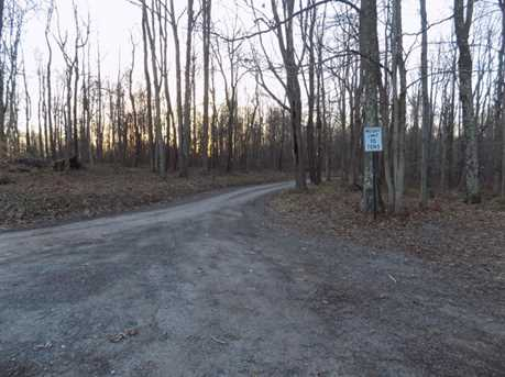 0 Campground Rd. - Photo 5