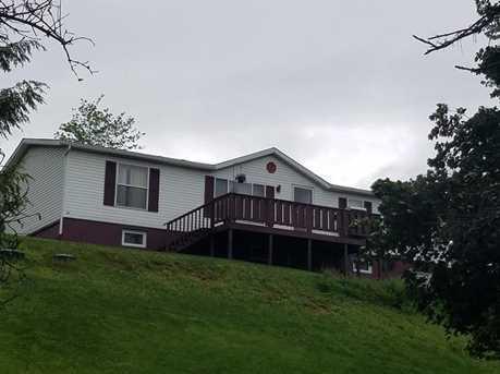752 Cochrans Mill Rd - Photo 1