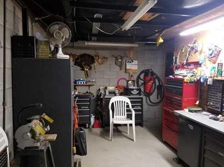 752 Cochrans Mill Rd - Photo 15