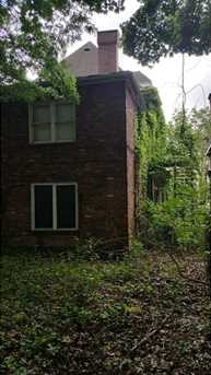 717 Hill Ave - Photo 3