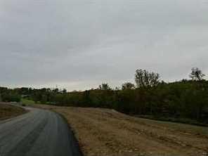 232 Winchester Drive - Photo 5
