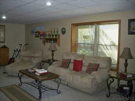 singles in jennerstown Looking for jennerstown, pa single-family homes browse through 3 single-family homes for sale in jennerstown, pa with prices between $68,000 and $349,000.