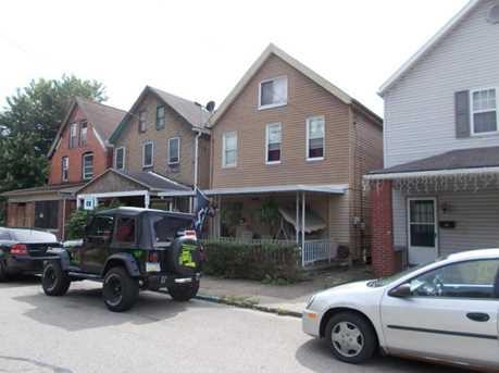 732 Ohio Ave - Photo 1