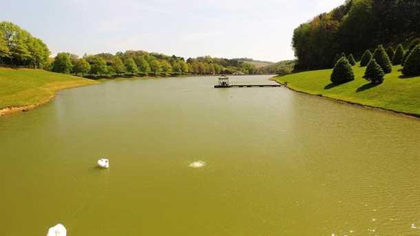 384 Lake - Photo 23