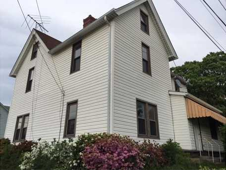603 Chartiers St - Photo 1