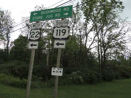 592 Stone Jug Road - Photo 13