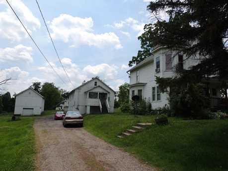 592 Stone Jug Road - Photo 15