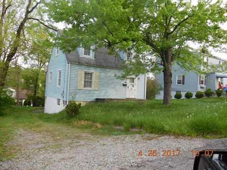 2412 Longcrest Ave - Photo 1