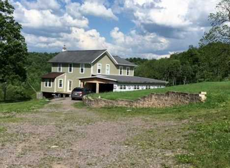 383 Camp Ground Rd - Photo 1